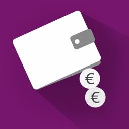 Hoch im Kurs Geld-Check