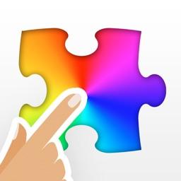 Jigsaw Puzzles: Dreamworld