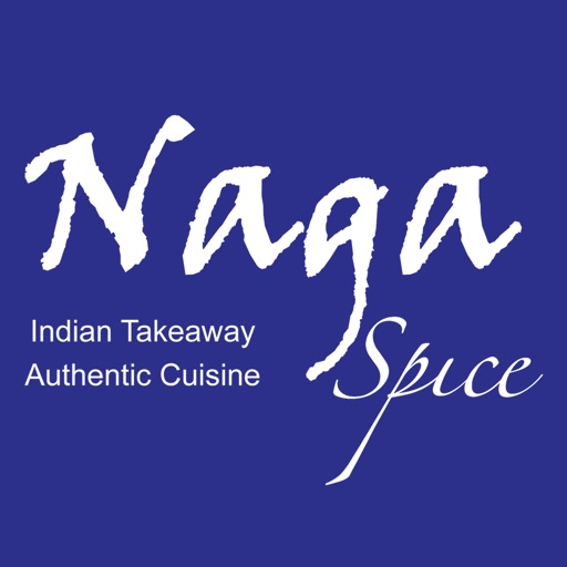 Naga Spice Indian Takeaway