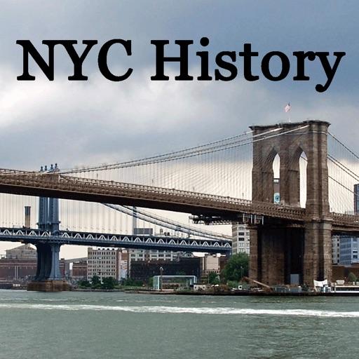 NYC History