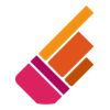 inPixio Photo Eraser - Avanquest Software