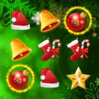 Codes for Christmas Brain Match Hack