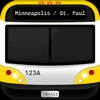 Transit Tracker - Minneapolis (Metro Transit) Reviews