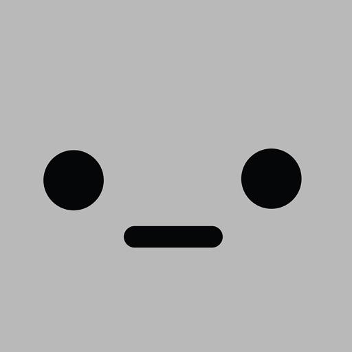 LittleRobo Stickers