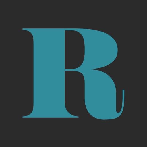 Deutsch Rutland Hotel App