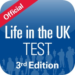 Life in the uk test 2018 (3rd edition) practice questions youtube.