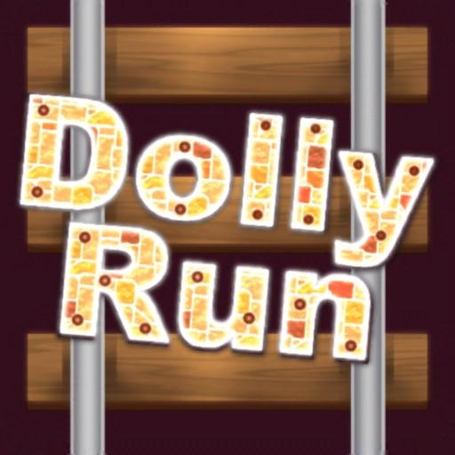DollyRun