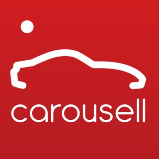 Carousell Motors – Buy or Sell Cars a057cc029