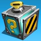 Механическая Коробка icon