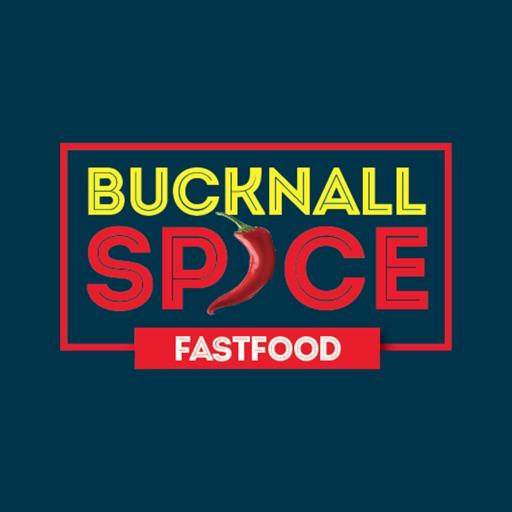 Bucknall Spice