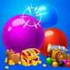 Pirate Bubble Shooter Game
