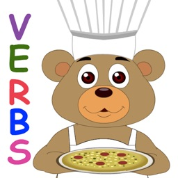Fun with Verbs & Sentences