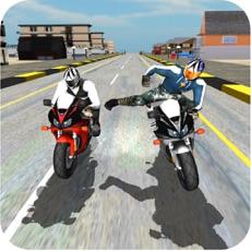 Activities of Bike Punch Fight