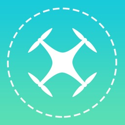 Drone Director for DJI Drones Apple Watch App