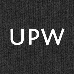 UPW StockStore