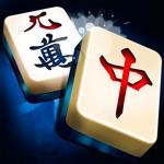 Hack Mahjong Deluxe Go