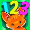 Toddler kids games for baby - iPadアプリ