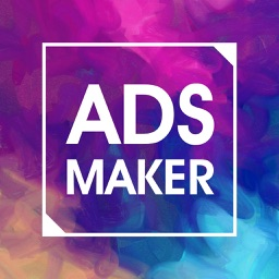 Banner Maker - Poster Maker