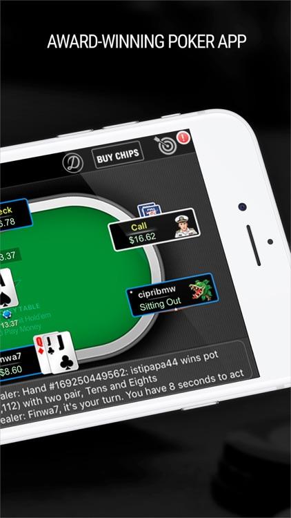 Full Tilt Poker & Casino