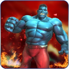 Activities of Super Monster Hero