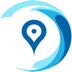 10.Wave Locator