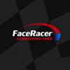 RaceFacer