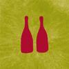 Raisin: The Natural Wine App