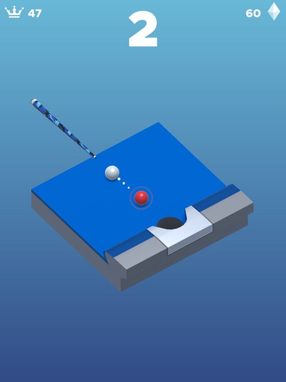 Pocket Pool-ipad-4