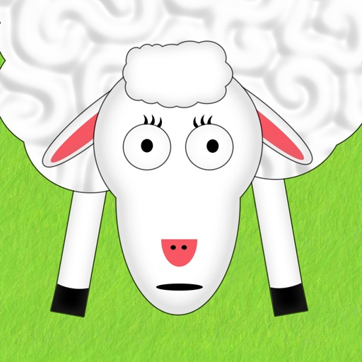 Sheepilator