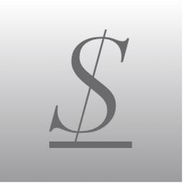 Simply Budget App