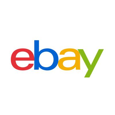 eBay - Home & Fashion Shopping app review