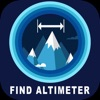 Find Altitude Now
