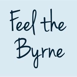 Feel The Byrne