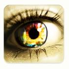神奇美瞳-眼睛变色与彩色隐形眼镜试戴 icon