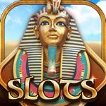 Hack Slots|
