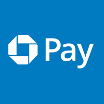 Chase Pay®   Earn, Save, Order