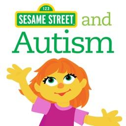 Sesame Street and Autism