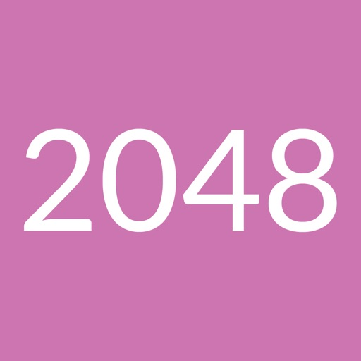 2048 Unlimited Themes