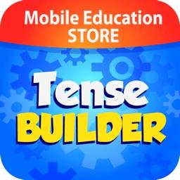 TenseBuilder