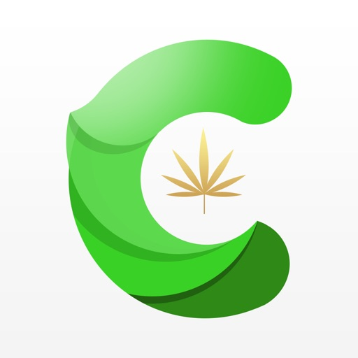 Canfinder - Cannabis Community