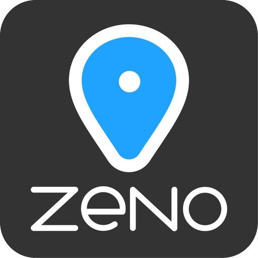Zenit Pump Selector