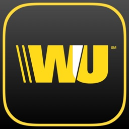 Money Transfer WesternUnion AU