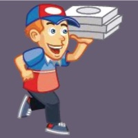 Codes for Pizza Delivery Game Hack