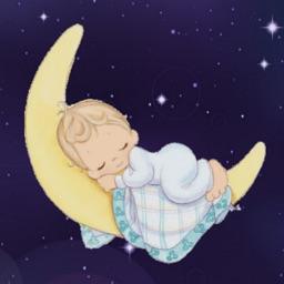 Baby Sleep & Stop Crying Sound
