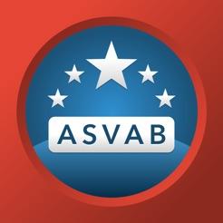 ASVAB Mastery AFQT Practice 4