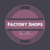 Factory Shops SA - Dirk Smit