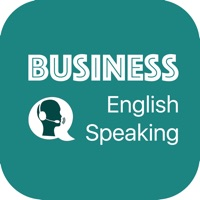Codes for Business English Conversations Hack