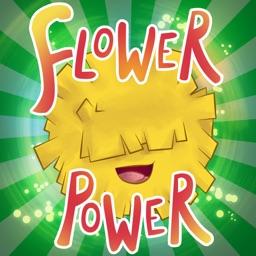 FlowerPowerHD
