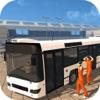 Criminal Transporter 3D Mission