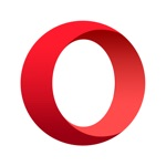 Hack Opera Mini web browser
